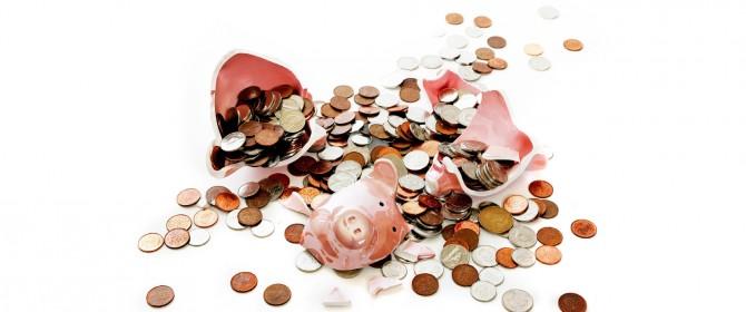 prestiti convenienti, migliori offerte