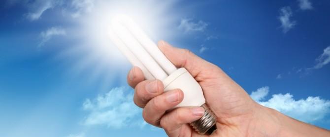 offerte web della luce, le migliori proposte