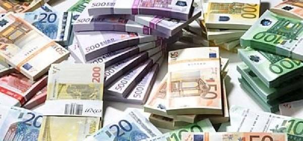 prestiti compass vantaggi e costi
