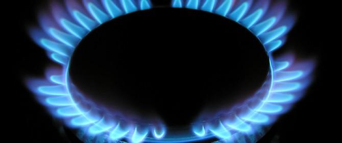 tariffe gas a prezzo bloccato, l'offerta edison