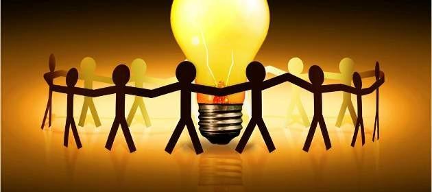 risparmiare su luce e gas con acea energia