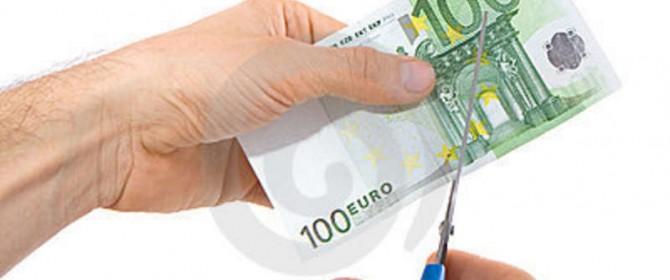Bollette luce e gas con enel risparmi 200 euro all anno for Enel gas bolletta