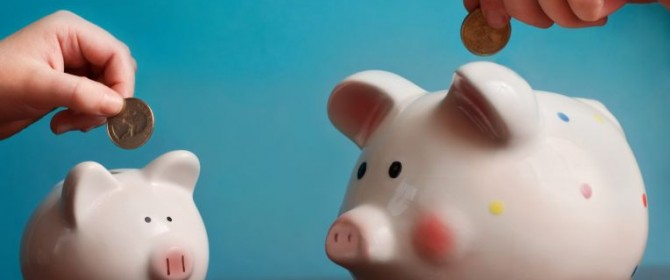 vantaggi del conto corrente mediolanum