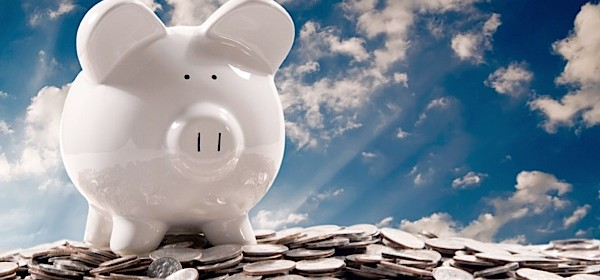 risparmiare attivando un conto corrente online