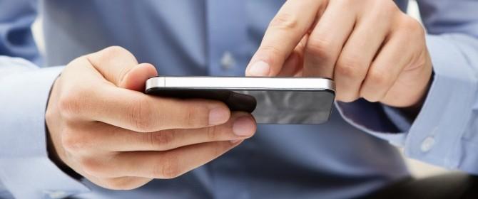 Anticipati i termini di azzeramento dei costi del roaming