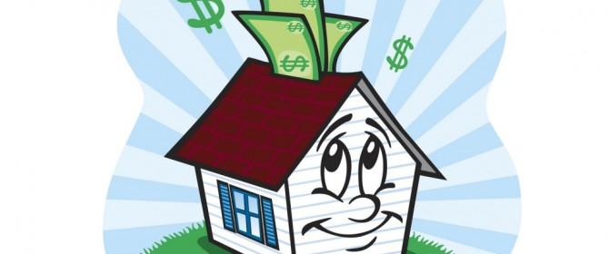 come risparmiare sulle spese domestiche