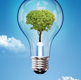 tariffe energia elettrica rinnovabile, le migliori per risparmiare