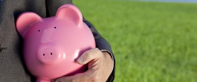 social lending conviene? il confronto con prestiti tradizionali