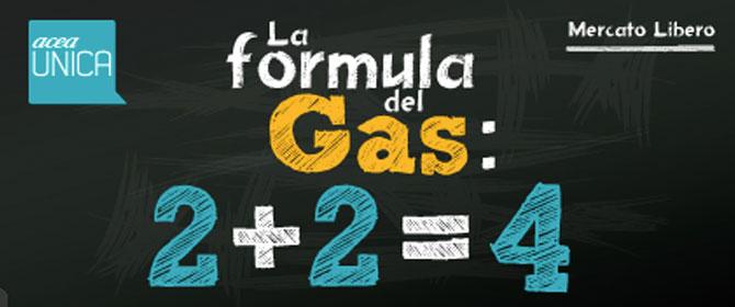Acea2+2