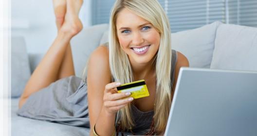 conti correnti con carta di credito inclusa