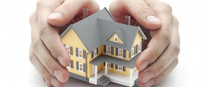 come richiedere i prestiti del plafond casa