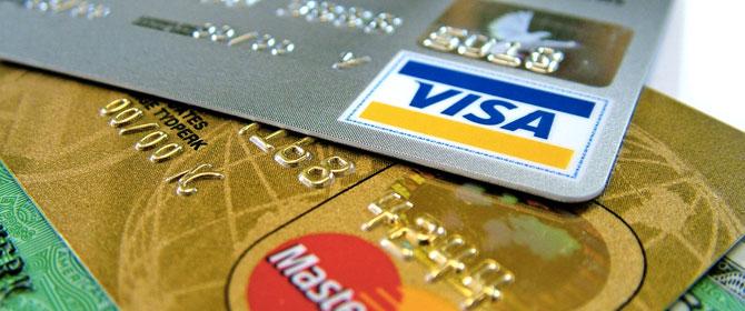 Carte di credito e di debito la guida per scegliere for Carta di credito per minorenni