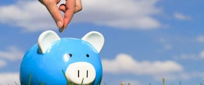 interessi anticipati conto deposito, come fare
