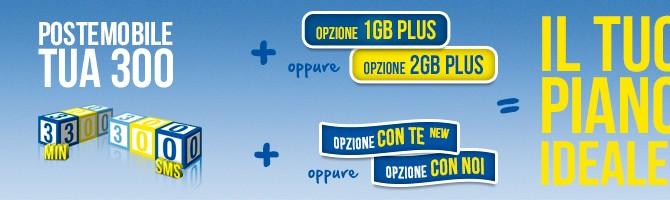 Offerte Postemobile, le migliori tariffe per cellulari