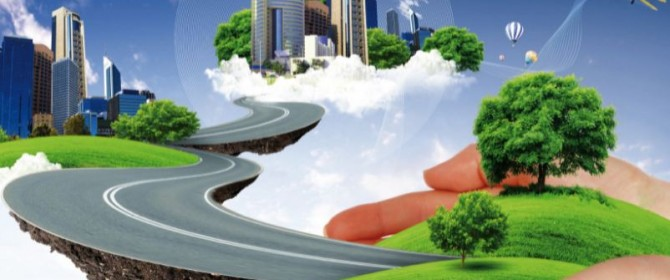 smart city, quali i vantaggi