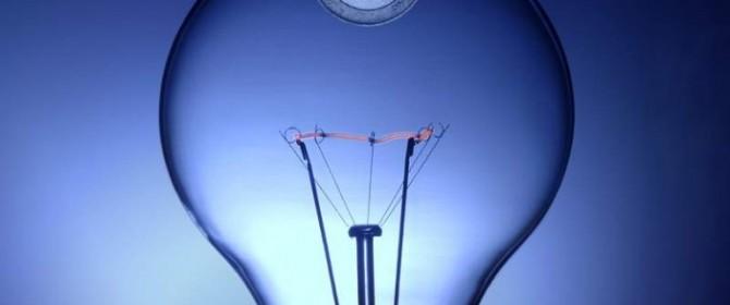 taglio della bolletta luce, PMI risparmiano 8400 euro