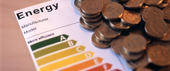 tecnologie più efficienti per risparmiare energia, quali sono