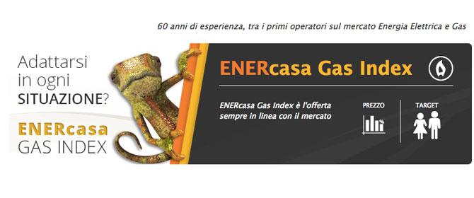 Enercasa-Gas-Index