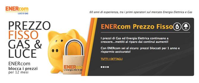 Enercom-prezzo-fisso