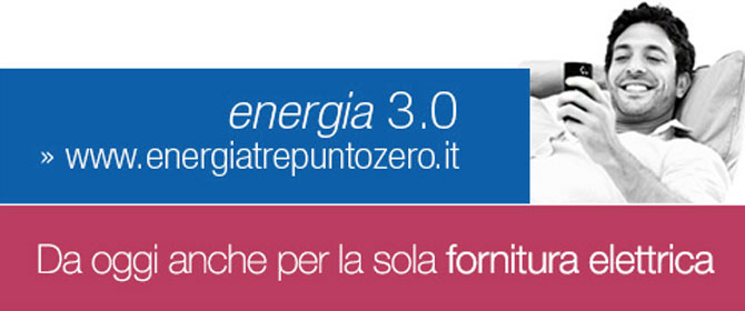 Energia-3.0