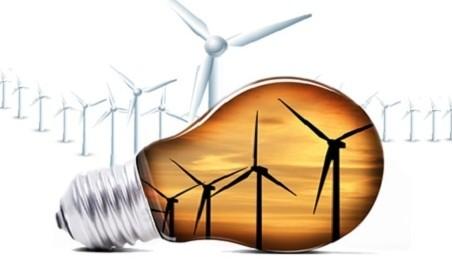 energia non rinnovabile consuma troppa acqua