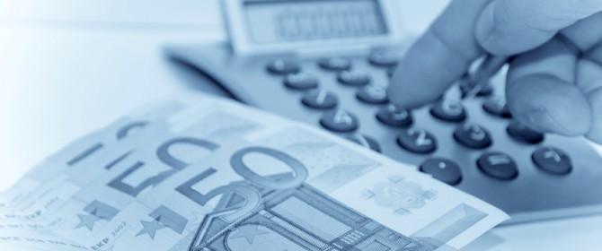 Crescita degli abusivi nei servizi di investimento online