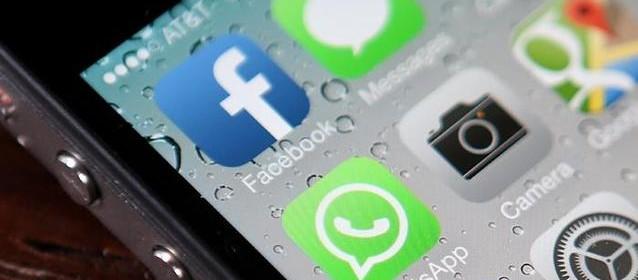 Snapchat corregge il tiro e trova accordo con l'antitrust USA