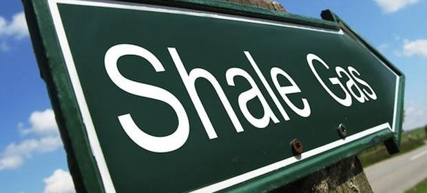 shale gas, la posizione europea