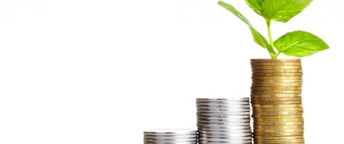 innovazione servizi bancari, Abi premia banche
