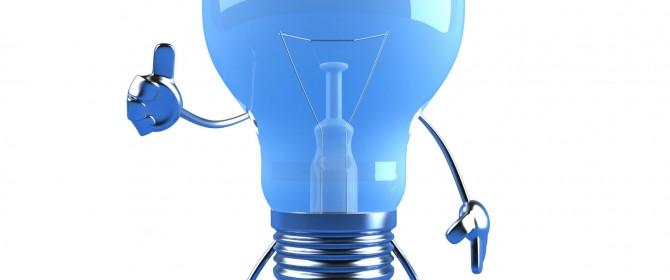 cambio nella bolletta della luce e la frequenza di fatturazione