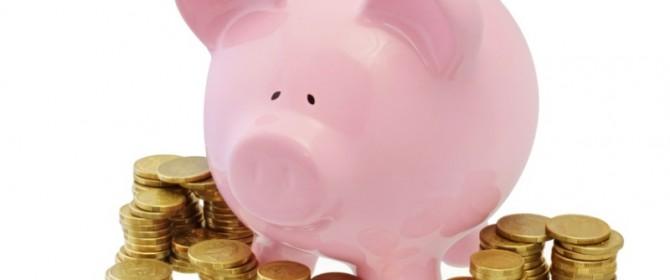risparmiare sul conto corrente cambiando banca