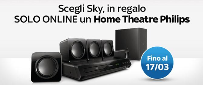 Sky-Home-Theatre