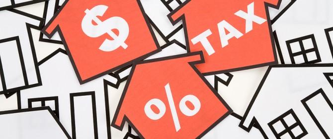 aggravi fiscali, per le famiglie 56 miliardi di euro in più in 6 anni