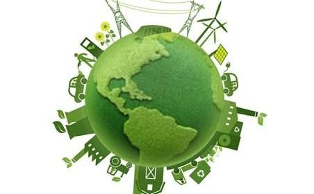 migliori compagnie nel settore dell'energia