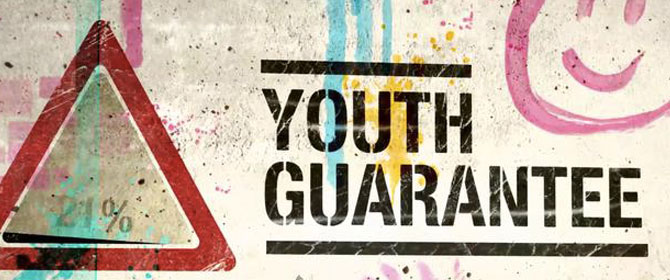 Youth-Guarantee