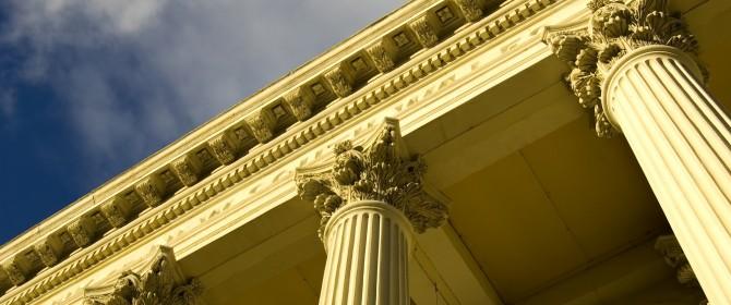 prestiti regionali alle imprese, bandi e requisiti