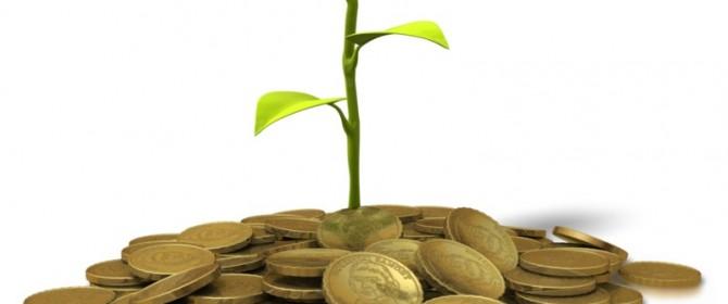 consigli per investire, quanto conviene un conto deposito