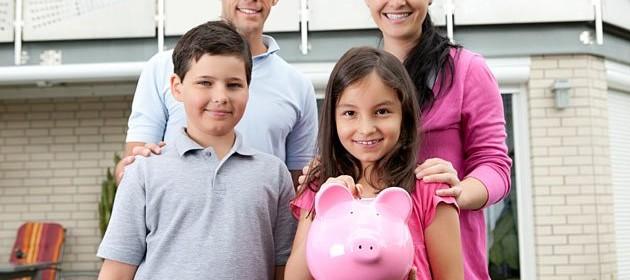 migliori prestiti personali
