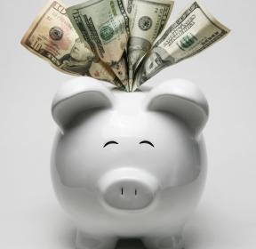 prestiti alle aziende, quali sono