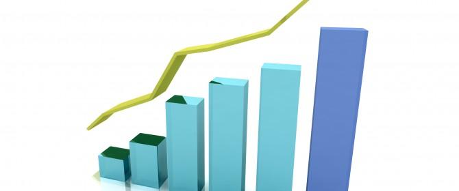 in calo il tasso interesse mutuo e prestiti