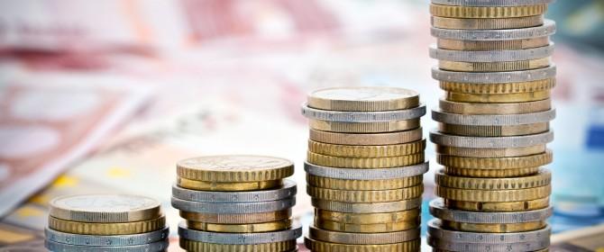 aumento aliquota rendite finanziarie, conti deposito esenti