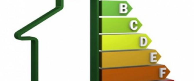 classificazione energetica edificio, incentivi e finanziamenti