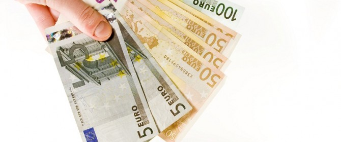 stop al pagamento tasse emilia e veneto