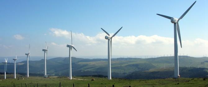 energia eolica, in messico più impianti da enel