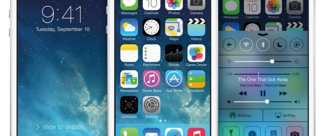 Wind propone iPhone 5S con le offerte Unlimited per chi passa a Wind