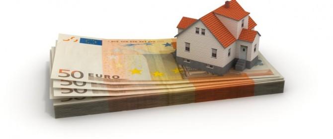 Contributo regionale per acquistare la prima casa emilia romagna stanzia 7 milioni - Onorari notarili acquisto prima casa ...