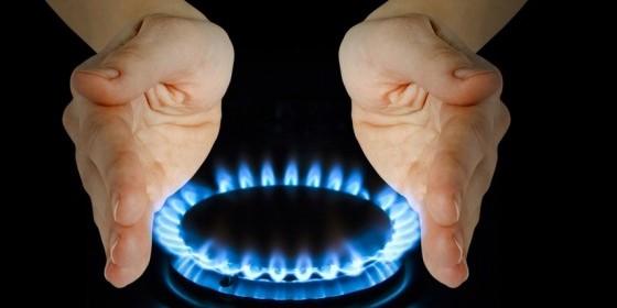 migliori offerte gas di marzo per risparmiare