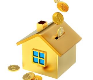 tasse sulla casa, crisi del mercato immobiliare