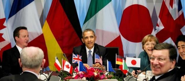 obama bruxelles, expo gas americano sarà facilitata