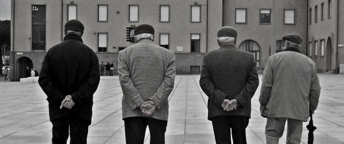 preventivo prestiti, i pensionati ne richiedono sempre di più